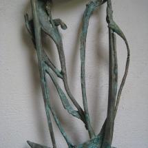 Atelier de Jutteakker - Rita Oostendorp